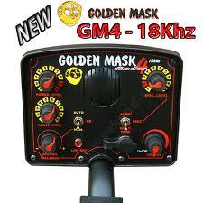 goldenmask-4-dedektor